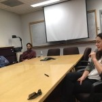 2017-10-Meeting-with-Asya-Rolls-Stanford-3-150x150