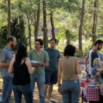 2017-10-New-Year-picnic-Yale-05-1