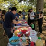 2017-10-New-Year-picnic-Yale-06-1