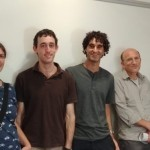 2018-08-Meeting-with-Prof.-Yuval-Dor-Oxford-333x333-150x150