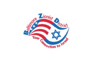 Baltimore Zionist District