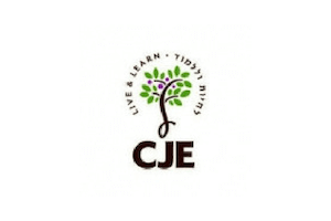 Centeral For Jewish Education