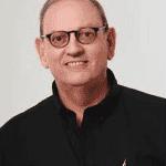 Dov-Reichman