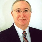 Manuel-Trajtenberg