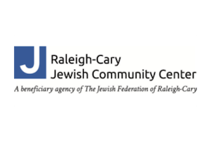 Raleigh-Cary Jewish Community Center