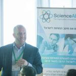 Teva - ScienceAbroad _ 13-1-2019 _ by Elad Malka-11042