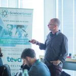 Teva - ScienceAbroad _ 13-1-2019 _ by Elad Malka-7312