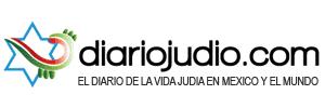 diariojudio_logo