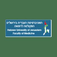 עברית רפואה