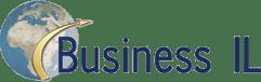B_IL_logo