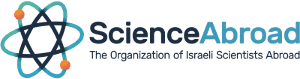 ScienceAbroad_logo_New-Eng-Wide-1-e1506767559307-1-300x79