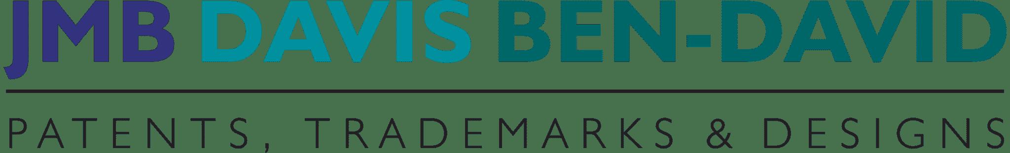 JMB-logo-avraham hermon