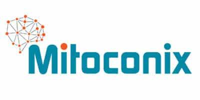 Mitoconix