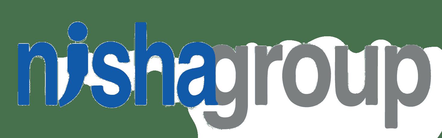 logo nisha transpernet PNG