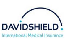 DAVID SHIELD