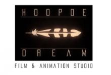 Hoopoe Dream