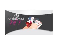 Studio Lehavi