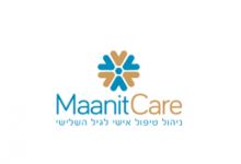 maanit care