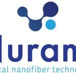 Nurami Medical